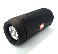 Колонка Bluetooth JBL Charge mini