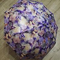 Жунский зонтик автомат Lantana