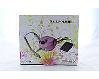 Машинка для педикюра Beauty nail 202 , фото 1
