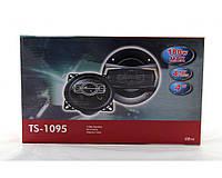 Автоколонки TS 1095 max 180w (10)