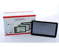 GPS 7005 ddr2-128mb, 8gb HD (20)