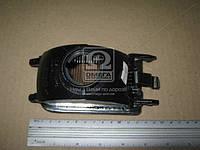 Указатель поворота левая VW GOLF III (производитель DEPO) 441-1606LTU-VS