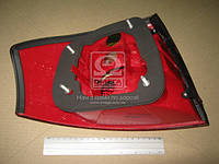 Фонарь заднего правыйAUDI A6 97-00 (производитель DEPO) 441-1967R-UE
