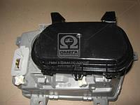 Фара правыйMB SPRINTER 95-00 (производитель DEPO) 440-1115R-LD-EF