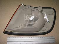 Указатель поворота правыйAUDI 100 (91-94) (производитель DEPO) 441-1509R-UE-Y