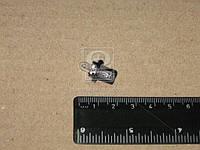 Лампа вспомагательного освещения B8,5d 12V 1.2W B8.5d (производитель OSRAM) 2721MF-UNV