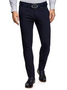Мужские штаны и брюки в розницу