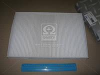 Фильтр салона AUDI A4 00-, A6 97-05  (RIDER) RD.61J6WP6999