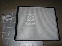 Фильтр салона CHEVROLET AVEO 05-  (RIDER) RD.61J6WP9254