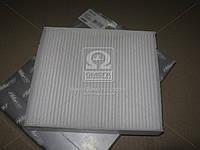 Фильтр салона FIAT DOBLO 10-,  LINEA 07- (RIDER) RD.61J6WP9320