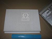 Фильтр салона KIA CEED 06-  (RIDER) RD.61J6WP9324