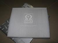 Фильтр салона SKODA FABIA, VW POLO 99-, SEAT IBIZA, CORDOBA 02-  (RIDER) RD.61J6WP9036