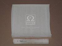 Фильтр салона FORD FOCUS II 1.4, VOLVO C30 1.6 D (пр-во FINWHALE) AS321