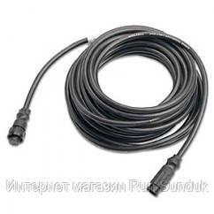 Удлинительный кабель для дрансдьюсеров 6 м.