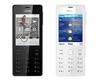 Мобильный телефон Asha 515, фото 1