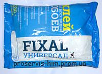 Клей для обоев FIXAL УНИВЕРСАЛ 200 г