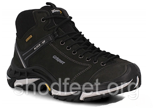 Мужские ботинки Grisport 11929-N89G