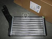 Радиатор отопителя AUDI A4 95-01, VW PASSAT 96-05 (TEMPEST) TP.1570224