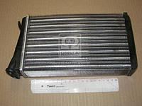 Радиатор отопителя OPEL OMEGA B 94-  (TEMPEST) TP.1572655