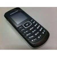Корпус Samsung E1080T