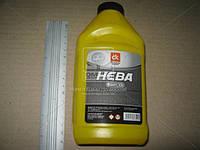 Жидкость тормозная DOT-3 400г  201