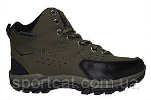 Женские ботинки Bona Р. 37