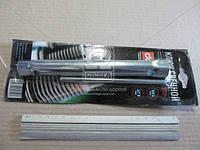 Ключ свечной, трубка, 16X21 мм.  DK2808-3