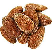 Поджаренный миндаль (Toasted Almond)