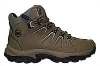 Женские ботинки Bona, фото 1