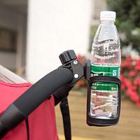 Держатель бутылочек на коляску, велосипед