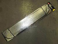 Шторка солнцезащитная размер 150*80 см.  HG-002S150