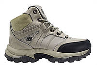 Женские ботинки Bona Р. 37 39 40 41