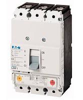 Автоматичний вимикач Eaton LZMC1-A32