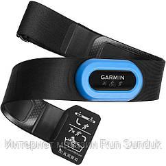 Датчик сердечного ритма для Garmin HRM-Tri
