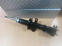 "Амортизатор передний на Renault Trafic, Opel Vivaro, 2001- > ""RIDER"" RD.3470.335.803 - Венгрия"
