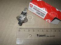 Лампа головного света H1 24V 70W   DK-H1 24V70W