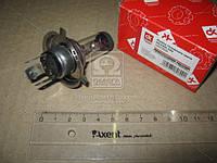 Лампа головного света H4 P43t 24V 100/90W   DK-H4 24V100/90W P43