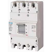 Автоматичний вимикач Eaton BZMB2-A160
