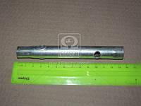 Ключ торцевой трубчатый  10х12мм (пр-во Украина) 10х12