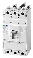 Автоматичний вимикач Eaton BZMC3-A320