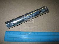 Ключ торцевой трубчатый  15х19мм (пр-во Украина) 15х19
