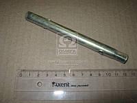 Ключ торцевой трубчатый  8х9мм (пр-во Украина) 8х9
