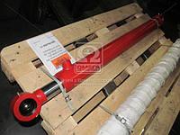 Гидроцилиндр рукояти ковша (13.6250.000) ЭО-2621А,В,В1,В2,-2203,-2626,ТО-49 (Производство Украина)