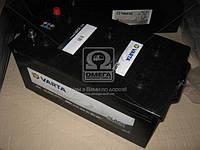 Аккумулятор 200Ah-12v VARTA PM Black(N2) (518х276х242),L,EN1050 700 038 105