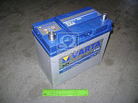 Аккумулятор 45Ah-12v VARTA BD(B34) (238х129х227),L,EN330 545 158 033