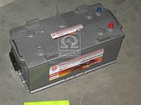 Аккумулятор 200Ah-12v C-CLASS (518х240х242), R,EN1300 6CT-200 АЗЕ