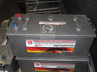 Аккумулятор 190Ah-12v C-CLASS (513х223х217), L,EN1250 6СТ-190 АЗ