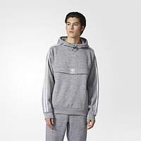 Мужская толстовка Adidas Originals Anorak (Артикул: BS4533)