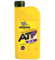 Мастило BARDAHL ATF Multi 7 Gear 1л (36581)