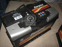 Аккумулятор 80Ah-12v Energizer Prem.(315х175х175), R,EN740 580 406 074